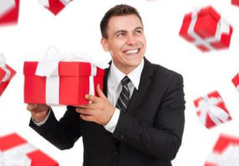 подарок парню на день рождения сделанный своими руками