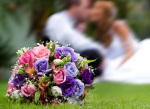 поздравления с днём свадьбы в прозе