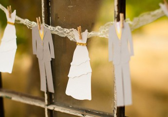 вторая годовщина свадьбы какая отмечается дата