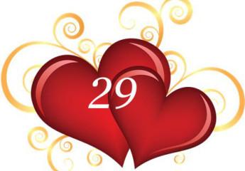29 лет совместной жизни мужа и жены какая свадьба