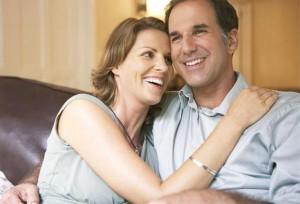 Как отпраздновать 29 годовщину супружеской жизни