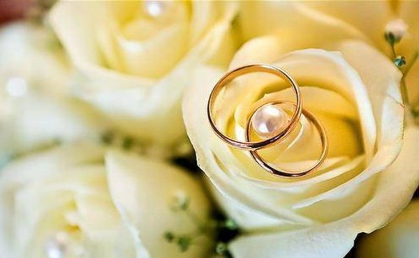 как поздравить с ртутной свадьбой