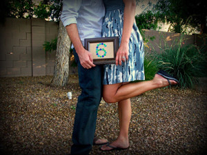 какие соблюдать традиции на 6 лет супружества