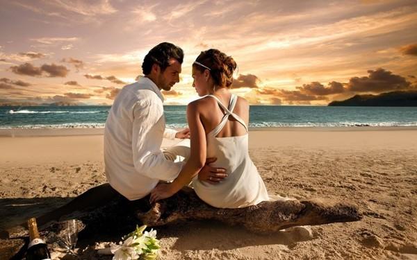 стихотворные поздравления на ситцевую свадьбу