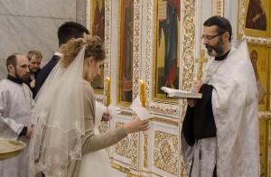 что рекомендует православная церковь
