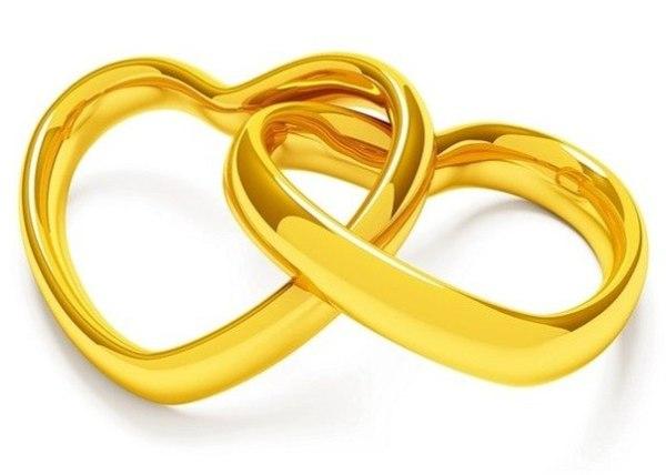 стишки о любви на чугунную свадьбу