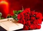 10 лет совместной жизни какая свадьба поздравления