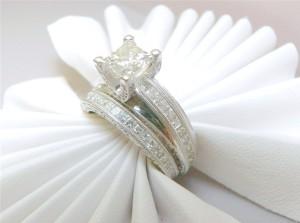 60 лет совместной жизни какая это свадьба