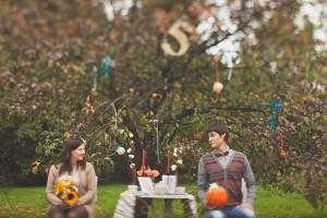 сценарий празднования деревянной свадьбы