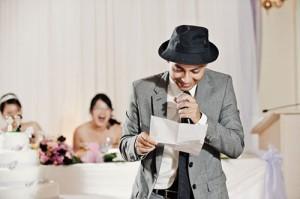 поздравить со свадьбой стихами