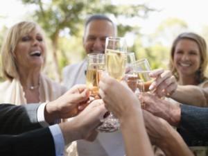 поздравление на фаянсовую свадьбу