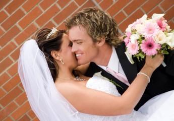 в каком месяце женщинам лучше выходить замуж