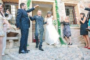самые веселые поздравления на свадьбу