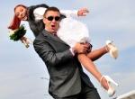 оригинальные идеи для выкупа невесты