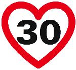 30 лет совместной жизни какая свадьба
