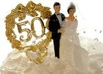 сценарий золотой свадьбы конкурсы