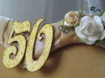 золотая свадьба сценарий