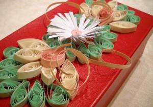 почему так важно красиво упаковать подарок