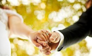 как отмечают опаловую свадьбу