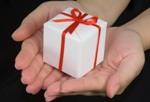 креативный подарок другу своими руками