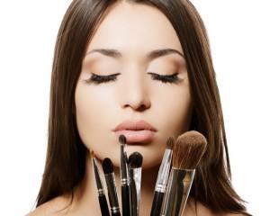 безупречная кожа - основа для любого макияжа
