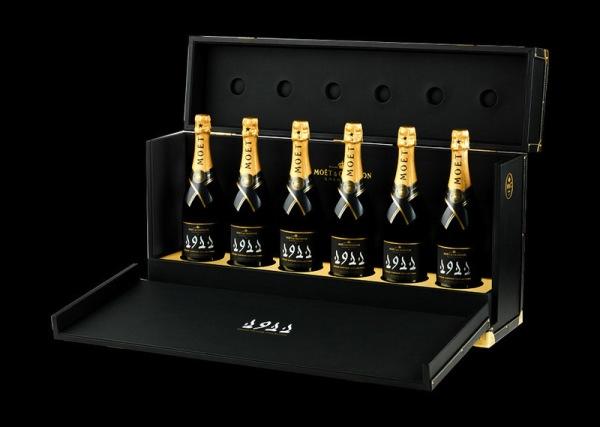 элитный алкоголь отцу на новый год