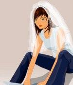 подготовка к свадьбе пошагово план
