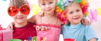 выбор подарка девочке 11 лет на день рождения