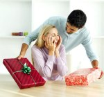 шуточные подарки на юбилей женщине