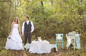 свадьба в стиле шебби шик - что это такое