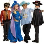 идеи новогодних костюмов для мальчиков своими руками