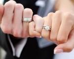 обручальное кольцо на какой руке носят