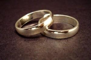 потерять обручальное кольцо - список примет