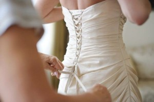 что запрещено делать брачующимся
