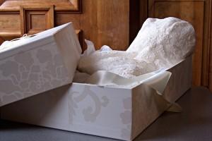 суеверия и предания о свадьбе