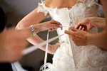 подготовка к свадьбе пошагово