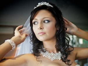 запрещенные драгоценности для невесты на свадьбу