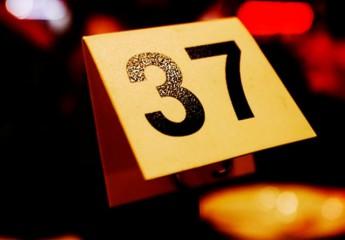37 лет совместной жизни какая это значит свадьба