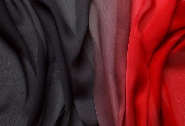 муслиновая ткань Деграде Belinac  Франция