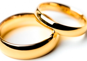 обручальные кольца парные адамас что есть в каталоге