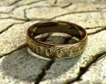 потерять обручальное кольцо приметы