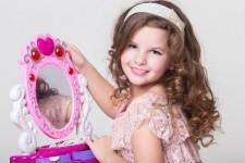 что подарить девочке на день ее рождения 6 лет