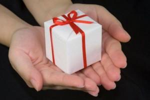 что выбрать подарить на день учителя классному руководителю