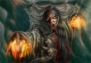 что говорят древнеславянские суеверия о цифре 40