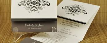 готовый текст пригласительных на свадьбу для друзей
